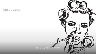 Chloezola.com Coupons & Promo codes