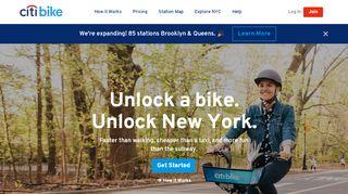 City Bike Coupon & Promo codes