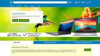 Computersnow.com Coupons & Promo codes
