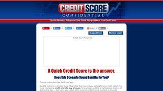 CreditScoreRequired.com Coupons & Promo codes