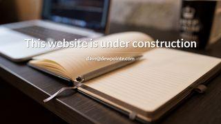 Dewpointe.com Coupons & Promo codes