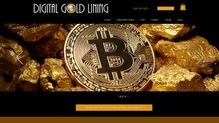 Digitalgoldlining Coupons & Promo codes