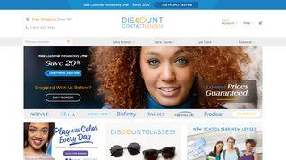 Desio Coupon & Promo codes
