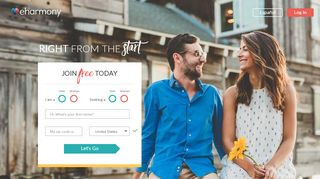 Eharmony 7 Day Free Trial Code Coupons & Promo codes