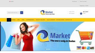 Emarketsd.com Coupons & Promo codes