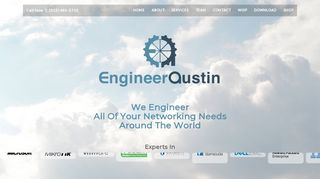 Engineer Austin Coupons & Promo codes