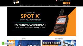 Spot Promo Code & Discount codes
