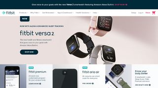 Fitbit Sale Coupon & Promo codes