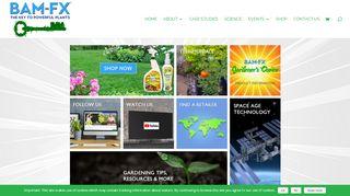 Gardenerschoice.com Coupons & Promo codes