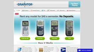 Graphtor.com Coupons & Promo codes