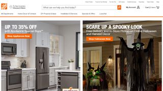 65 Off Homedepot Com Coupons Promo Codes December 2019