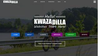 Kwazadilla.com Coupons & Promo codes