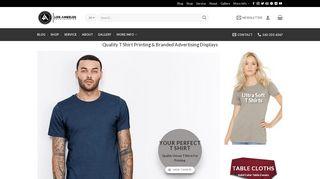Laprintanddesign.com Coupons & Promo codes