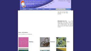Mamashecrazy.com Coupons & Promo codes