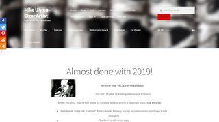 Mikeuhren.com Coupons & Promo codes