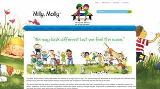 Millymolly.com Coupons & Promo codes
