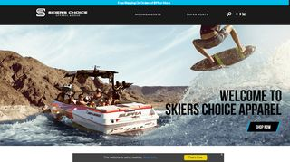 Moombaboatsgear.com Coupons & Promo codes