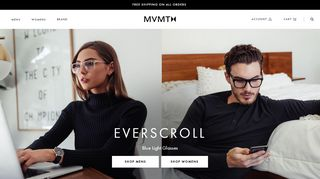 Mvmt Discount Code & Coupon codes