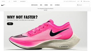 Nike Factory Outlet In Store Coupon & Promo codes