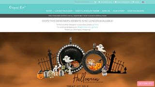 Origami Owl Black Friday Deals 2018 - Direct Sales, Party Plan and ... | 179x320