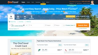 Travel2Be Coupon Code & Promo codes