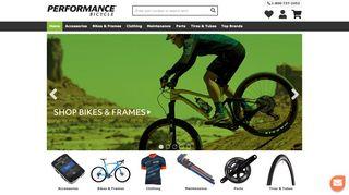 Bike Closet Coupon Code & Promo codes