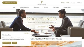 Priority Pass Offer Code Coupons & Promo codes