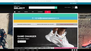 Pro Direct Select Voucher Code & Coupon codes