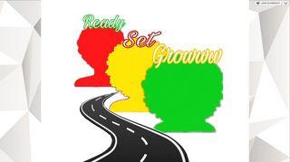 Readysetgrowww.storenvy.com Coupons & Promo codes
