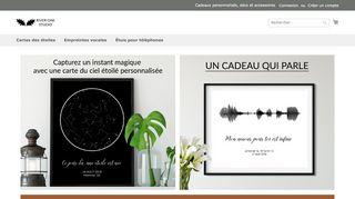 Riveroakstudio.com Coupons & Promo codes
