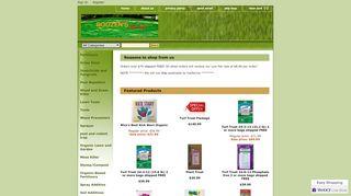 Roozensonline.com Coupons & Promo codes