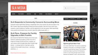 Slamedia.org Coupons & Promo codes