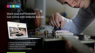 Snowandshine.co.uk Coupons & Promo codes