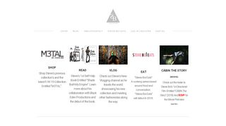 Stevieboi.com Coupons & Promo codes