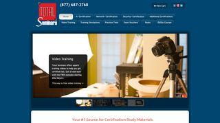 Totalsem.com Coupons & Promo codes