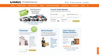 Uhaul Discount Codes Usaa & Coupons & Promo codes