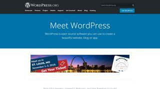 Wordpress Coupon Theme Free Download & Promo codes