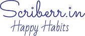 Scriberr Coupons & Promo codes