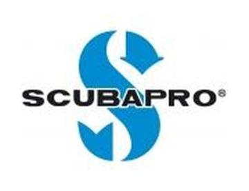 ScubaPro Coupons & Promo codes