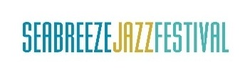 Seabreeze Jazz Festival Coupons & Promo codes