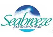 Seabreeze Amusement Park Coupons & Promo codes