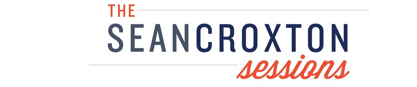 Sean Croxton Coupons & Promo codes