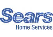 Logo sears home services