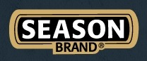 Season Brand Coupons & Promo codes