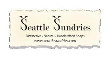 Seattle Sundries Coupons & Promo codes