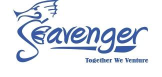 Seavenger Coupons & Promo codes