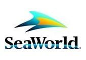 SeaWorld stores coupon