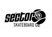 Sector Nine Skateboards Coupons & Promo codes