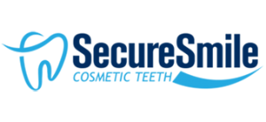 Secure Smile Cosmetic Teeth Coupons & Promo codes