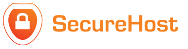 Securehost.ie Coupons & Promo codes